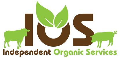 INDEPENDENT ORGANIC SERVICES, INC.